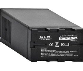 UPL-95