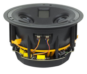 Monitor Audio PLIC II-1