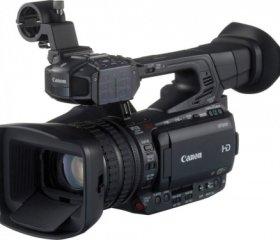 Canon-200