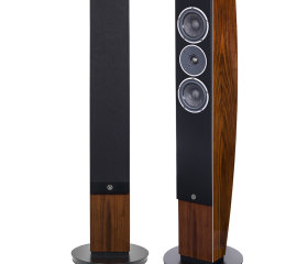 System Audio SA pandion 30-2