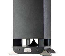 Polk Audio Signature S50-1