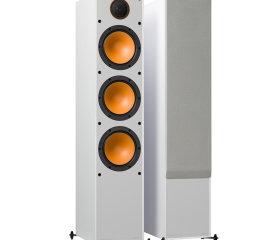 Monitor Audio Monitor 300 -2
