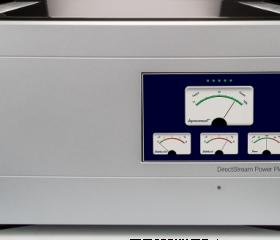 PS Audio DirectStream Powerplant 15