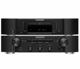 marantz cd6006+pm6006-1