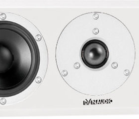 dynaudio excite x24 center-3