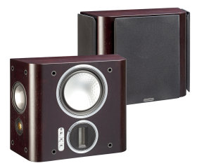 MONITOR AUDIO GOLD FX-2