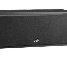 Polk Audio Signature S30-1