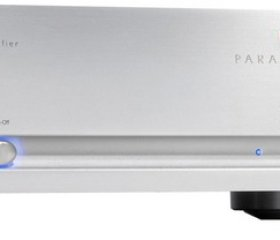 parasound-a23-1