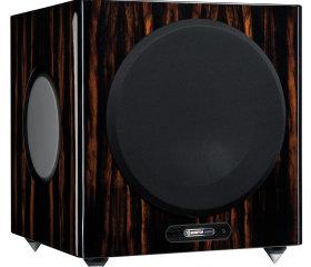 Monitor Audio Gold W12-1