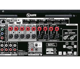 Onkyo TX-NR676-2