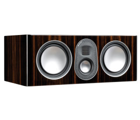 Monitor Audio Gold C250-1
