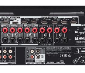 Onkyo TX-NR686-2