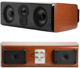 Polk Audio LSiM 706С-1