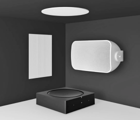 Sonos Outdoor by Sonance-4