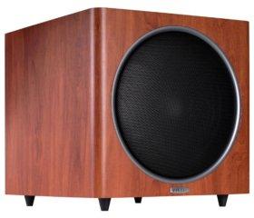 Polk Audio PSW125-1