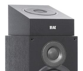ELAC Debut A4.2-2