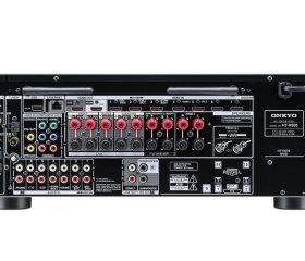 ONKYO HT-S 7805-1