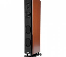 Polk Audio LSiM 705