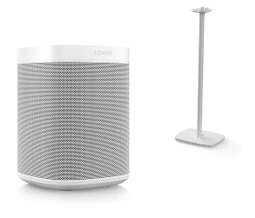 Sonos ONE-3