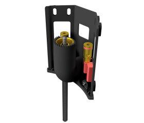 Monitor Audio V-CORNER-3