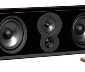 Polk Audio LSiM 706С-2