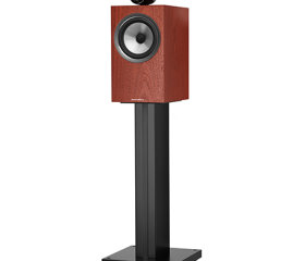 Bowers&Wilkins 705 S2-4