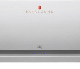 parasound-a21