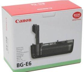batareynyy_blok_canon_bg-e6_canon_eos_5d_mark_ii3