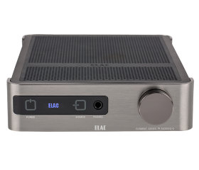 ELAC Element EA101EQ