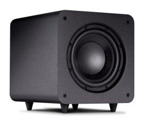 Polk Audio PSW111-1