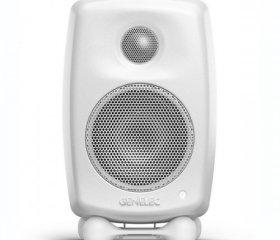 tovar-506