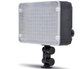 Aputure Amaran LED Video Light AL-198C