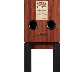 Wharfedale 85th Anniversary Linton-5
