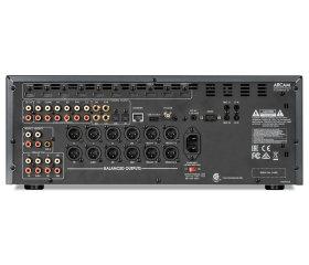 Arcam AV860-1