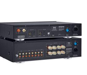 MCD1050-MA1000-RS