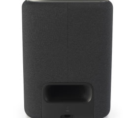 HarmanKardon Enchant Subwoofer-2