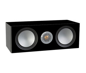 Monitor Audio Silver C150