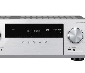 VSX-934(S)_front