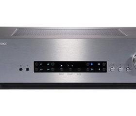 Cambridge Audio CXA80 -1