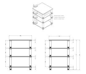 NOR_STABBLHIFI-zoom-dimensions