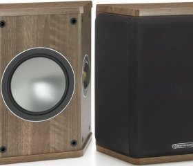 MONITOR AUDIO BRONZE FX-2