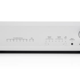 2_m6sdac-front-silver