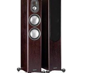 Monitor Audio Gold 200-2