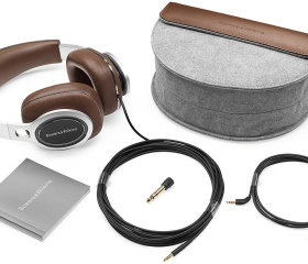 Bowers&Wilkins P9 Signature-3