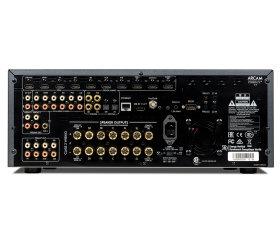 ARCAM AVR850-1