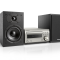 DENON-D-M41_Silver-speakers_BL