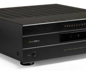 parasound-2250-v1