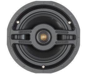Monitor Audio CS180