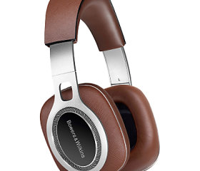 bowers-wilkins-p9-signature