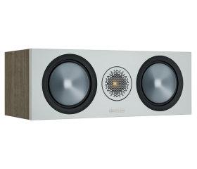 Monitor Audio Bronze C150-2